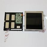 PLC Repair LCD Screens