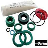 Cylinders seal kits
