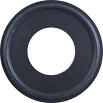 Membrane seals