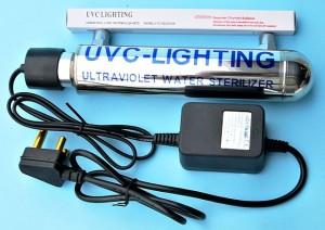 UV 01