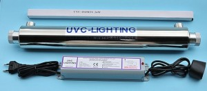 UV 07